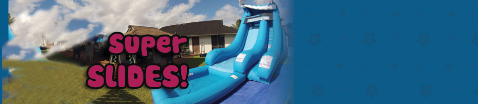 hop-hale-hawaii-inflatable-party-rentals