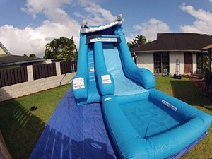 super-splash-water-slide-rental-hop-hale-hawaii
