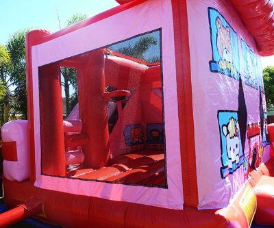 hello kitty bounce house rental Hawaiie-combo-hello-kitty.jpg