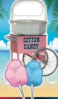 cotton-candy-rentals-oahu